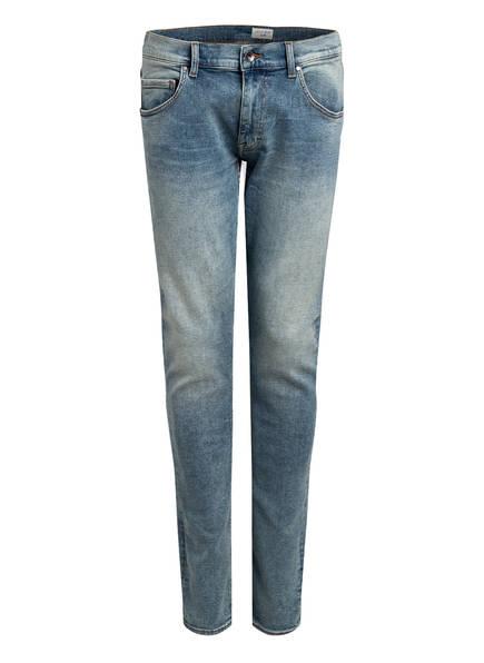TIGER of Sweden Jeans Slim Fit, Farbe: 222 DUST BLUE/ GURU (Bild 1)