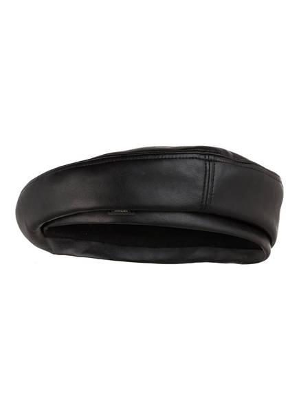MARC CAIN Mütze, Farbe: 900 BLACK (Bild 1)