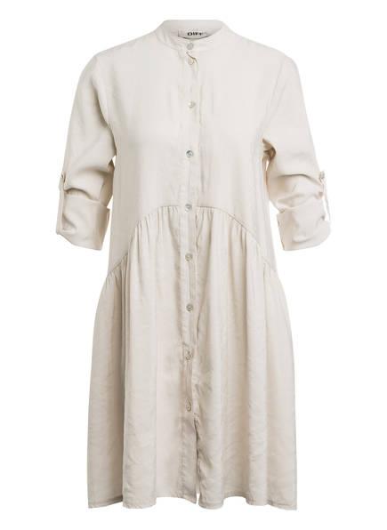 DIFF' Kleid , Farbe: BEIGE (Bild 1)