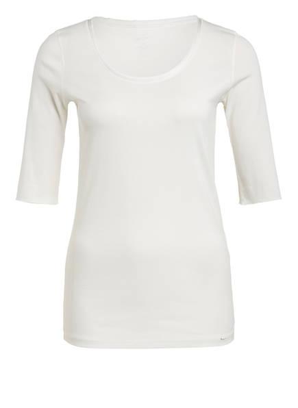 MARC CAIN T-Shirt, Farbe: WEISS (Bild 1)