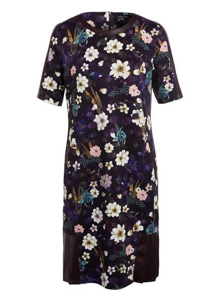 MARC CAIN Kleid, Farbe: 795 oxford blue (Bild 1)
