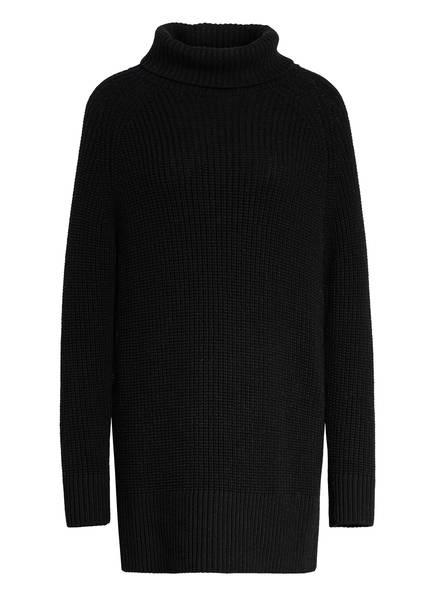 MARC CAIN Pullover , Farbe: SCHWARZ (Bild 1)