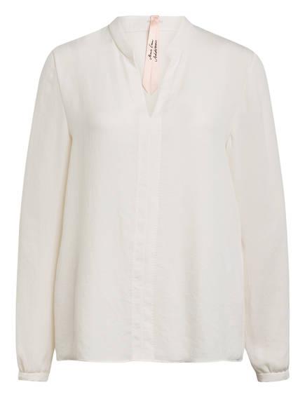 MARC CAIN Blusenshirt, Farbe: 110 off (Bild 1)