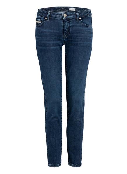 RAFFAELLO ROSSI Jeans JANE , Farbe: 889 DARK BLUE (Bild 1)