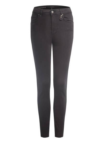 TED BAKER Skinny-Jeans TURNNA, Farbe: BLACK BLACK (Bild 1)