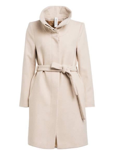 DRYKORN Mantel CAVERS, Farbe: BEIGE (Bild 1)
