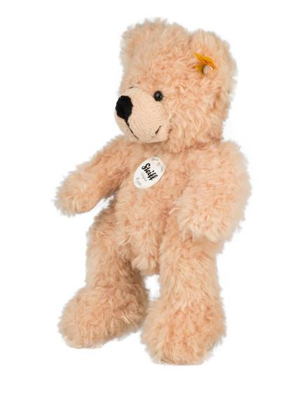 Steiff Teddybär-Kuscheltier FYNN , Farbe: CAMEL (Bild 1)