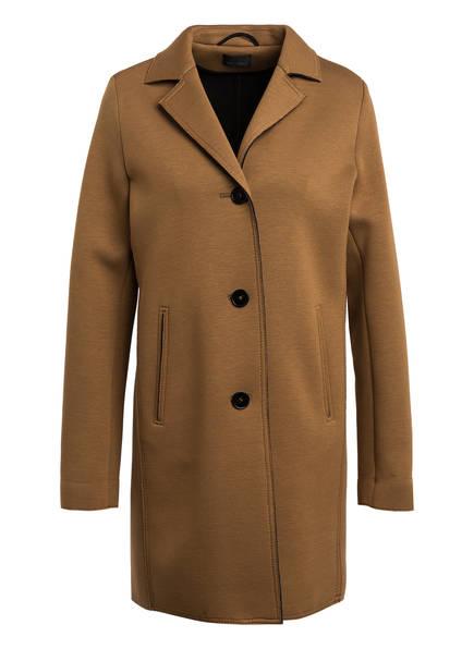 FUCHS SCHMITT Mantel, Farbe: COGNAC (Bild 1)