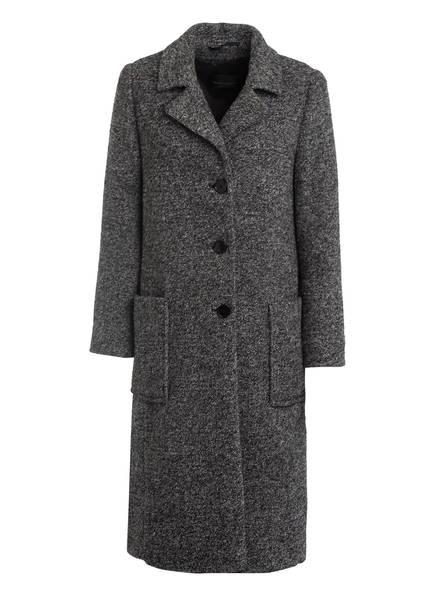 FUCHS SCHMITT Mantel , Farbe: GRAU MELIERT (Bild 1)