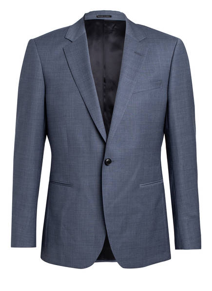 REISS Anzugsakko CLIMATE Extra Slim Fit, Farbe: 33 AIRFORCE BLUE (Bild 1)