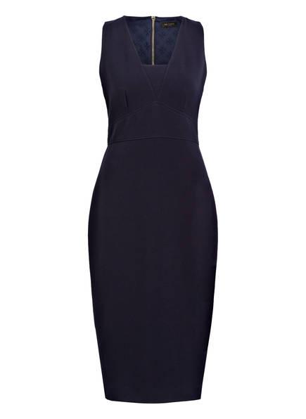 TED BAKER Kleid ASTRID , Farbe: DUNKELBLAU (Bild 1)
