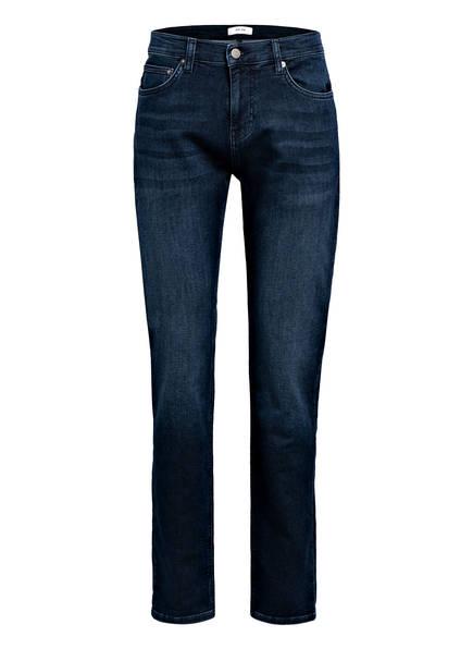 REISS Jeans INDIGO Slim Fit, Farbe: 45 INDIGO (Bild 1)