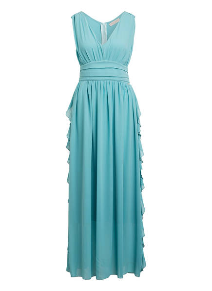 RINASCIMENTO Kleid, Farbe: MINT (Bild 1)