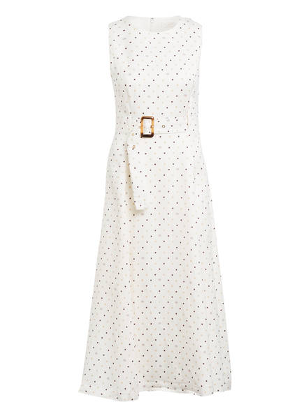 TED BAKER Kleid CARYLA , Farbe: WEISS (Bild 1)