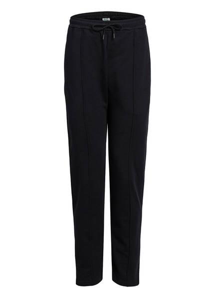KENZO Sweatpants , Farbe: SCHWARZ (Bild 1)