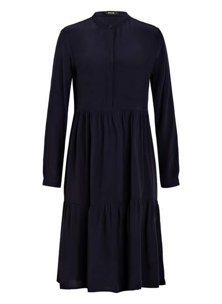 OPUS Kleid WERANI , Farbe: DUNKELBLAU (Bild 1)