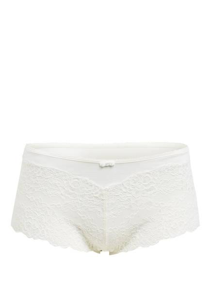 CALIDA Panty SENSUAL SECRETS, Farbe: CREME (Bild 1)