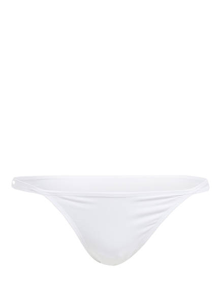 CALIDA Slip SENSITIVE , Farbe: WEISS (Bild 1)