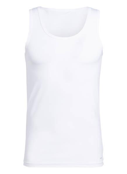 CALIDA Unterhemd PERFORMANCE NEO, Farbe: WEISS (Bild 1)