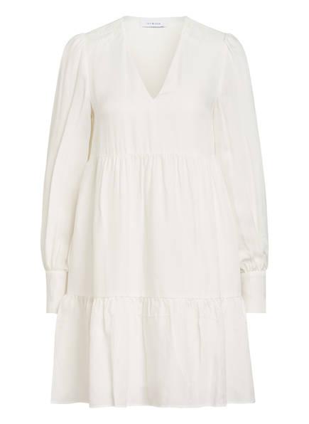 IVY & OAK Kleid , Farbe: WEISS (Bild 1)