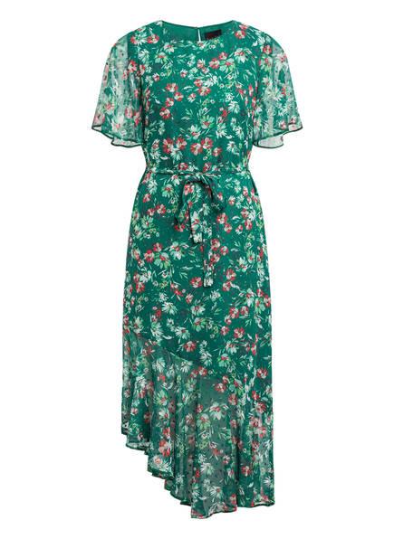 Phase Eight Kleid CORALEE, Farbe: GRÜN (Bild 1)
