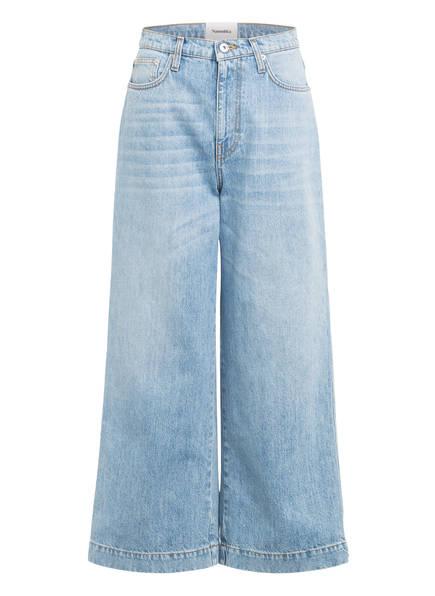 Nanushka Jeans RAMOS , Farbe: BLUE WASH (Bild 1)