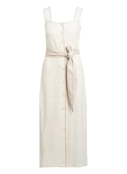 Nanushka Kleid RITA, Farbe: ECRU (Bild 1)