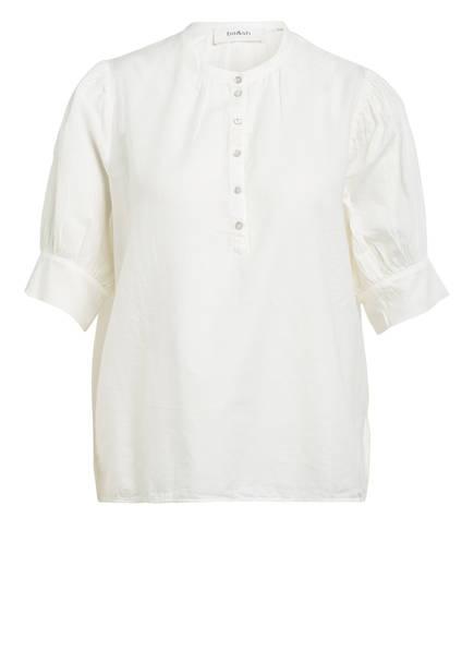 ba&sh Blusenshirt TABATA, Farbe: ECRU (Bild 1)