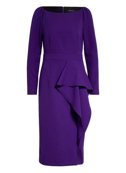 MARC CAIN Kleid , Farbe: LILA (Bild 1)