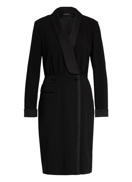MARCCAIN Kleid, Farbe: 900 BLACK (Bild 1)