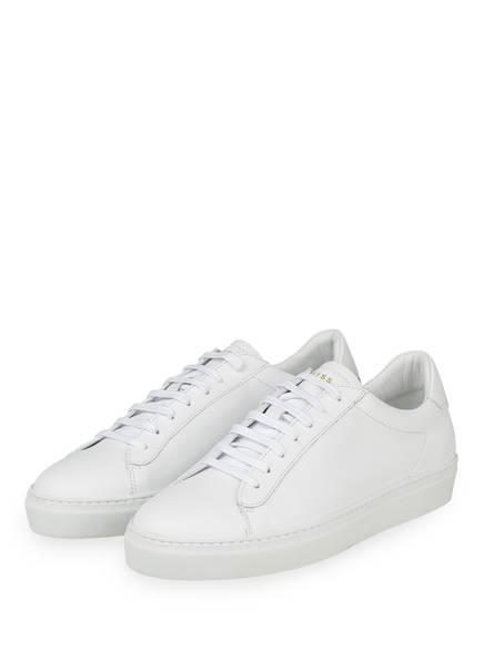 REISS Sneaker FINLEY, Farbe: WEISS (Bild 1)