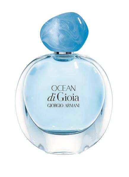 GIORGIO ARMANI BEAUTY OCEAN DI GIOIA (Bild 1)