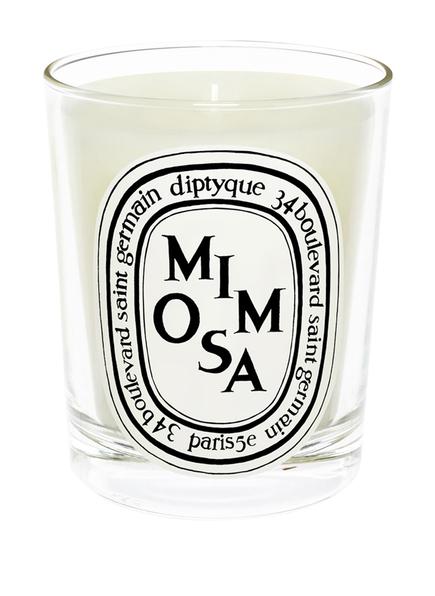 diptyque MIMOSA (Bild 1)