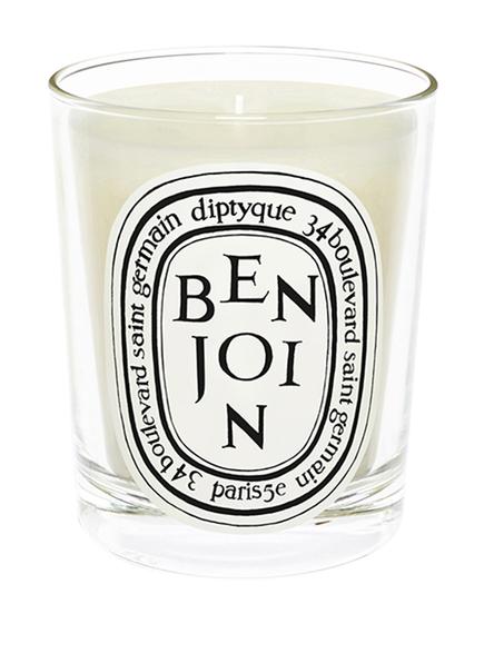 diptyque BENJOIN (Bild 1)