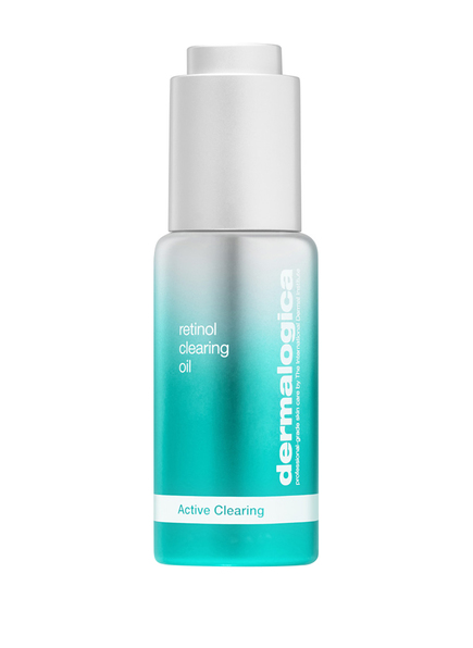 dermalogica ACTIVE CLEARING (Bild 1)