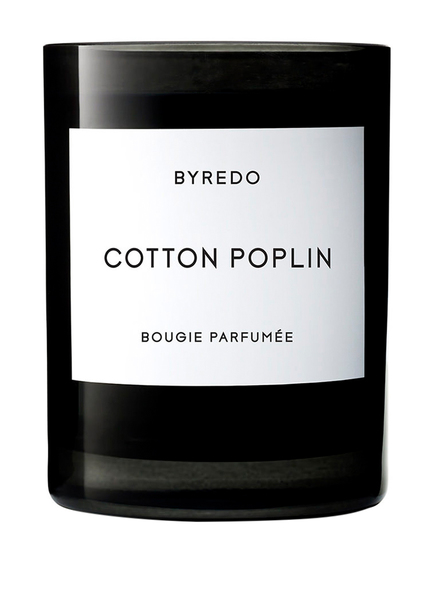 BYREDO COTTON POPLIN (Bild 1)