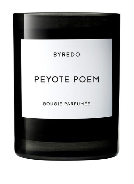 BYREDO PEYOTE POEM (Bild 1)