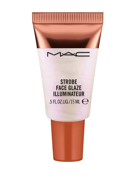M.A.C STROBE FACE GLAZE (Bild 1)