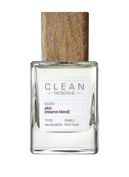 CLEAN RESERVE SKIN  (Bild 1)