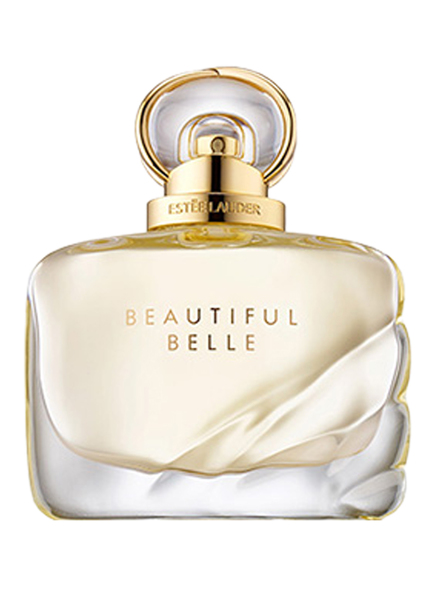 ESTÉE LAUDER BEAUTIFUL BELLE (Bild 1)