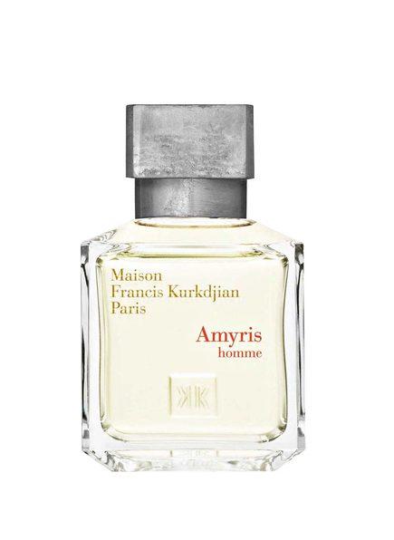 Maison Francis Kurkdjian Paris AMYRIS HOMME (Bild 1)