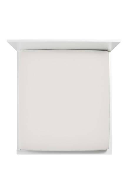 FORMESSE Spannbetttuch BELLA GRACIA, Farbe: PERLGRAU (Bild 1)
