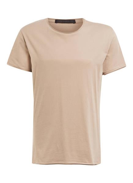 DRYKORN T-Shirt KENDRICK, Farbe: BEIGE (Bild 1)