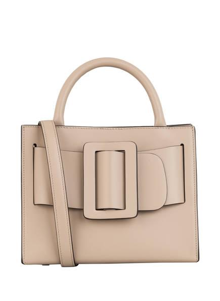 BOYY Handtasche BOBBY 23, Farbe: ECRU (Bild 1)