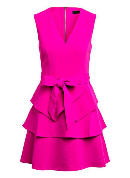 TED BAKER Kleid REINAH, Farbe: PINK (Bild 1)