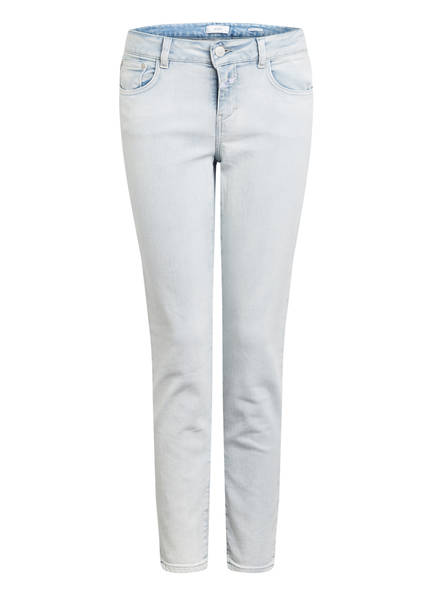 CLOSED Skinny Jeans BAKER , Farbe: EXL EXTREM LIGHT (Bild 1)