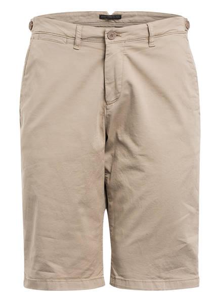 DRYKORN Shorts KRINK, Farbe: BEIGE (Bild 1)