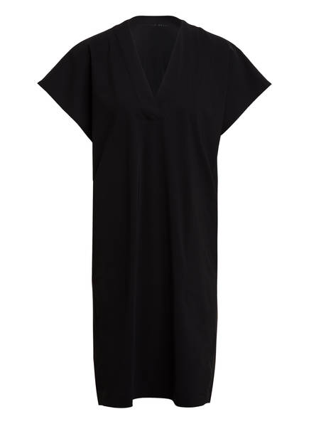 RAFFAELLO ROSSI Kleid JOYCE, Farbe: SCHWARZ (Bild 1)