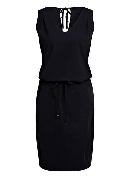 RAFFAELLO ROSSI Kleid GIRA, Farbe: DUNKELBLAU (Bild 1)