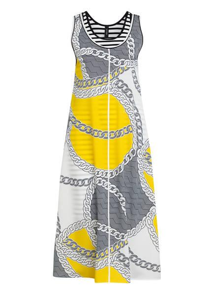 MARCCAIN Kleid, Farbe: 436 PORTY (Bild 1)
